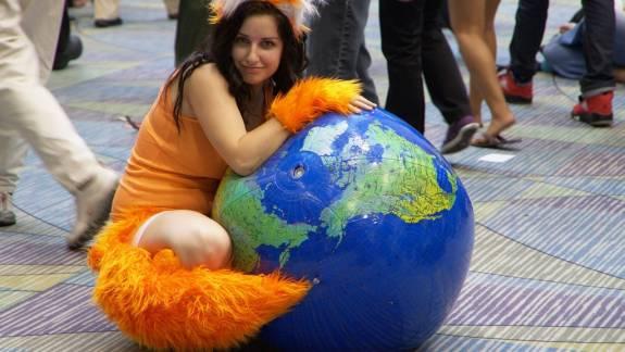 A Firefoxot sírba döntheti a Google elleni per kép