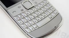 Videó: Nokia E6 kép
