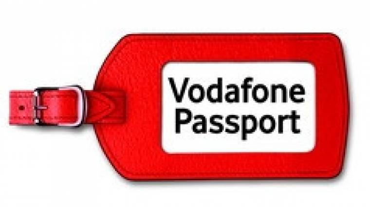 Ismét elérhető a Passport Hetijegy kép