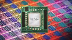 AMD Llano alaplapok és CPU-k kép