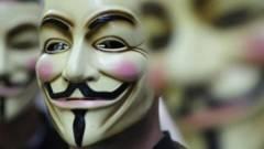Lecsapott Izraelre az Anonymus kép