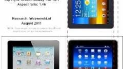 Hamis bizonyítékkal perel az Apple? kép