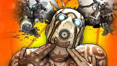 Borderlands 3 - a Gearbox fejese tagadta az exkluzív megállapodást a Microsofttal