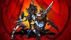GDC 2014 - így fut a Borderlands 2 PS Vitán kép