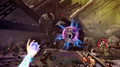 A 2K videókban mutatja be, mi van a Borderlands és BioShock gyűjteményekben kép