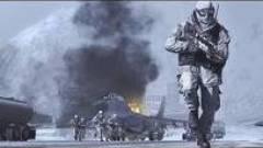 Activision: 42 millió dollár az Infinity Ward egykori fejlesztőinek kép