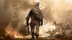 Idén tényleg megjelenhet a Call of Duty: Modern Warfare 2 Remastered? kép