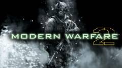 Április végén érkezik a Call of Duty: Modern Warfare 2 Remastered? kép