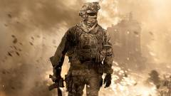 Idén megkapjuk a Call of Duty: Modern Warfare 2 Remasteredöt? kép