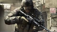 Kinyírta a CS:GO-t a Steam, több játék is elérhetetlen volt kép