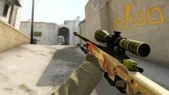Ez a 22 részes videósorozat megtanít a Counter-Strike: Global Offensive alapjaira kép