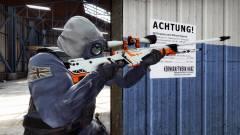 Counter-Strike: Global Offensive - felforgatja a kompetitív meccseket a legújabb frissítés kép