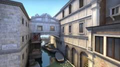 Counter-Strike: Global Offensive - a játékosok számával a kitiltások száma is nőtt kép