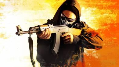 Counter-Strike: Global Offensive - özönleni kezdtek a negatív értékelések, miután ingyenessé vált a játék