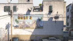 Counter-Strike: Global Offensive - átdolgozták a Dust2-t kép