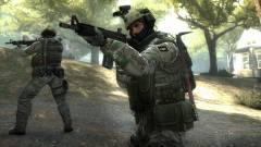 Counter-Strike: Global Offensive - megjelent egy ingyenes verzió kép