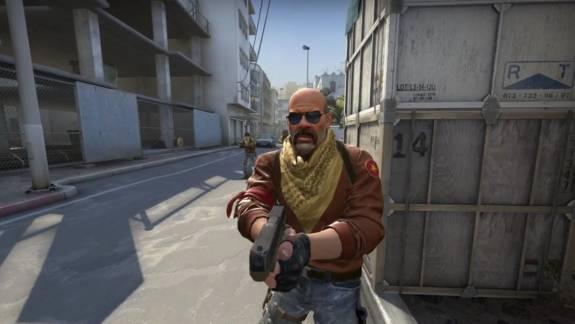 Nem aratott nagy sikert a Valve új, előfizetéses szolgáltatása, amit a CS:GO-hoz talált ki kép