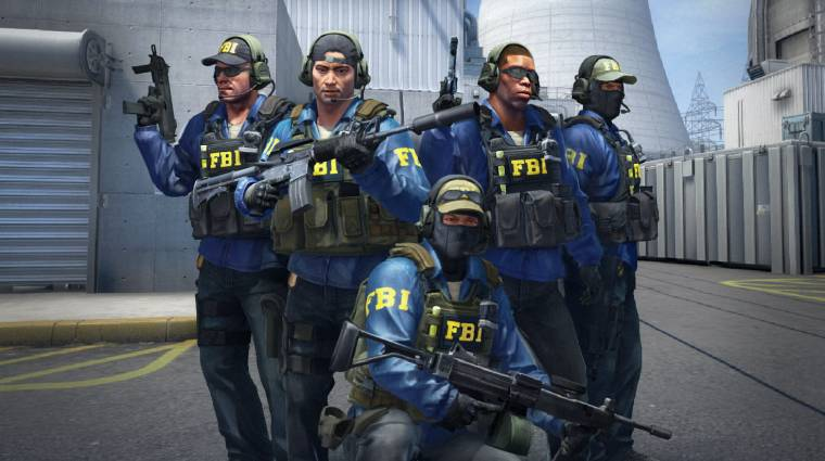 Counter-Strike: Global Offensive - két új térkép és coop küldetések ötlete is felmerült bevezetőkép