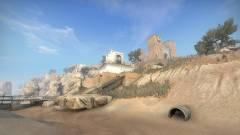 Counter-Strike: Global Offensive - nagy frissítést kapott a battle royale mód kép