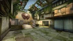 Counter-Strike: Global Offensive - bekerült a játékba az átdolgozott Cache, kaptunk egy régi-új kést is kép
