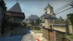 Egy modder visszahozta a CS:GO eredeti Cobblestone térképét kép