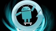 Több tucat újítás a CyanogenMod 7.1-ben kép
