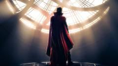 A gonoszokról is mesélnek a Doctor Strange új videójában kép