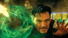 Benedict Cumberbatch szerint ez teszi Doktor Strange-t hőssé kép
