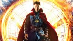 Doctor Strange 2 - már idén elkezdhetik forgatni? kép