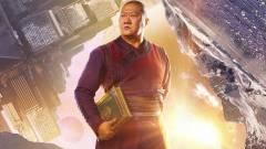 Doctor Strange 2 - már jövőre elkezdődhet a forgatás? kép