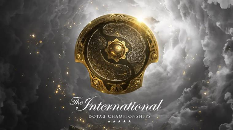 Eldőlt, hogy meg lehet-e nézni a helyszínen a bukaresti Dota 2 világbajnokságot bevezetőkép