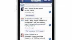 38 százalékkal nőtt a Facebook bevétele kép