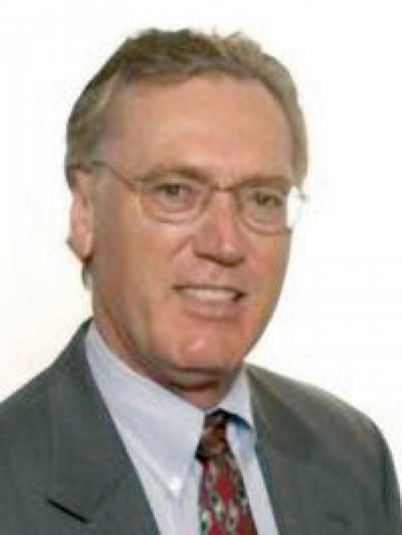 Richard Schwalbe flextronics sikkasztás