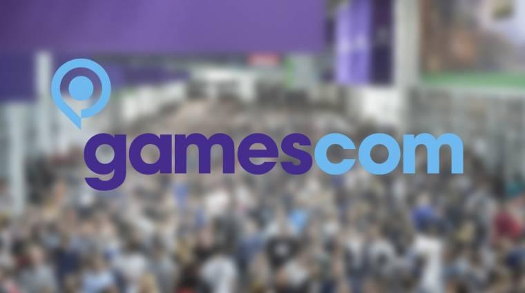 A gamescom szervezői még nem mondtak le az idei rendezvényről bevezetőkép