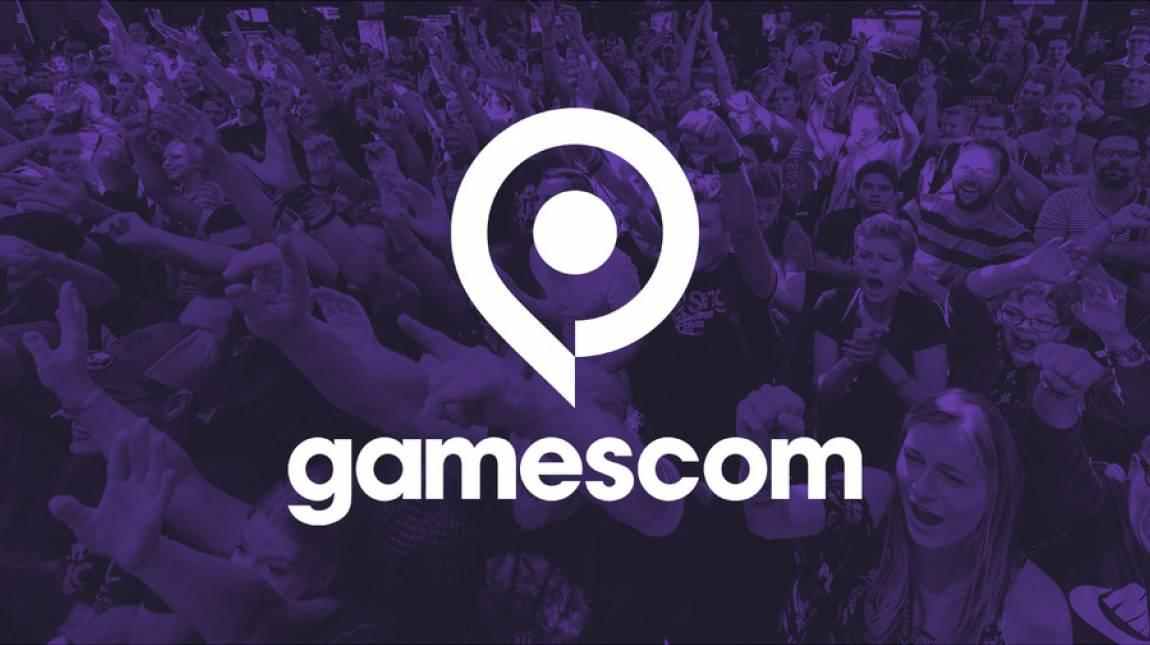 Megvan a digitális 2020-as gamescom dátuma kép