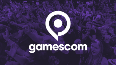 Gamescom 2019 - így követheted élőben a bejelentéseket