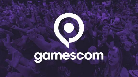 Digitálisan mindenképp megrendezik a gamescomot kép