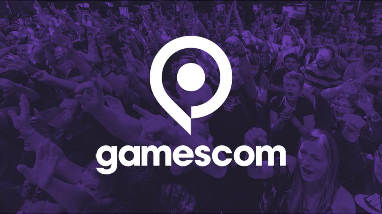 Gamescom 2019 - így követheted élőben a bejelentéseket bevezetőkép