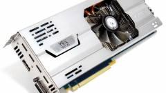 Többmonitoros GeForce kártyák a KFA2-tól kép