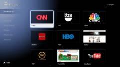 Google TV-re kerülhetnek az Android alkalmazások kép