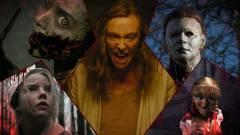 Vélemény: Ezek az utóbbi évek legjobb horrorfilmjei kép