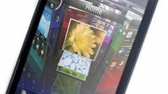 Unibody mobil a Huawei-től is kép