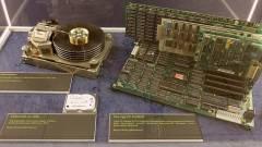 Az írógép sorsára jut a 30 éves PC? kép