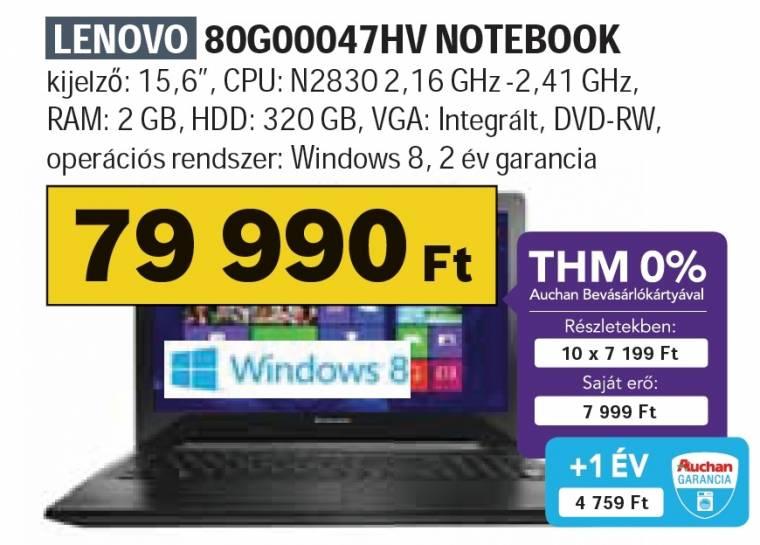 7b6bbbc8e80e A háttértároló kérdését általában 5400 rpm-es mobil HDD-vel oldják meg – ez  még a gyenge, belépőszintű notebookokat is megfojtja. Amint lehet,  cseréljük le ...