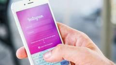 Új eszközökkel tesz a zaklatások ellen az Instagram kép