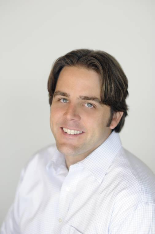 Oliver Weiser, Invitel lakossági kereskedelmi vezérigazgató-helyettes