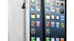 Ha nincs iPhone, nincs előfizető kép