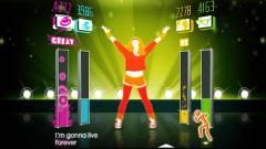 Just Dance: Best Of - március végén érkeznek a legjobbak kép