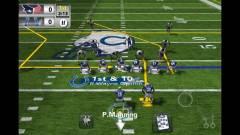 First down az iOS-nek: Madden NFL 12 kép