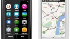 Hivatalos: olcsón jön a gigahertzes Nokia kép